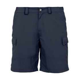 VAUDE Farley IV Shorts Men blue